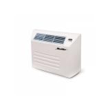 Осушитель воздуха для бассейна Danvex DEH-1000wp
