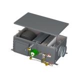 Приточная установка КЭВ-ПВУ65W