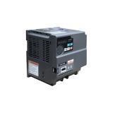 Преобразователь частоты ESQ-A500