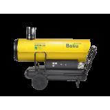 Дизельная тепловая пушка Ballu BHDN-50