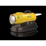 BALLU BHDP-20 - внешний вид