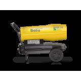 BALLU BHDP-30 - вншений вид (сбоку)