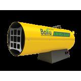 Ballu BHG-60 - внешний вид