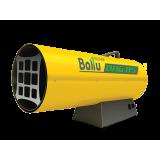 Ballu BHG-85 - внешний вид