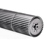 Завеса тепловая BALLU BHC-H20-A вентилятор