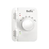 Тепловая завеса Ballu BHC-H10T12-PS пульт управления