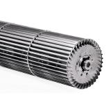 Тепловая завеса Ballu BHC-H10T12-PS энергоэффективный вентилятор