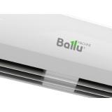 Тепловая завеса Ballu BHC-L15-S09 (пульт BRC-E) направляющие сопла