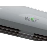 Тепловая завеса Ballu BHC-L10-S06-M (пульт BRC-E) направляющие сопла