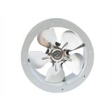 Осевые вентиляторы ВОК-220