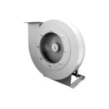 Радиальный вентилятор высокого давления ВР 12-26