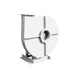 Радиальный вентилятор высокого давления ВР 140-15