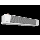Тепловая завеса BHC-M10-W12-MW